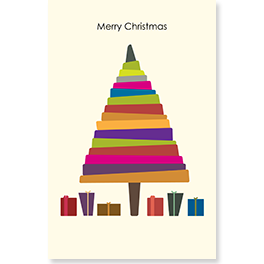 Christmas business greeting cards buy holiday cards online christmas business greeting cards colourmoves