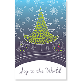 Personalized Photo Christmas Cards Online