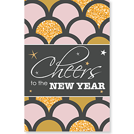 company new year party invitation new years eve invitations