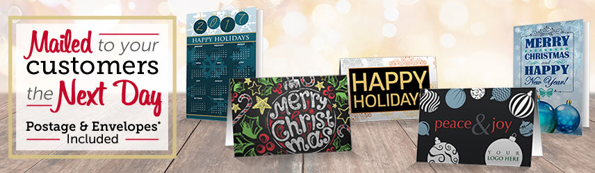 Custom greeting cards online promotional mailer templates m4hsunfo